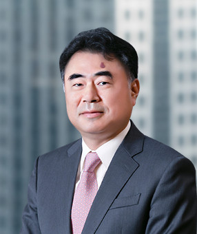 Chang Hyeon KO Attorney