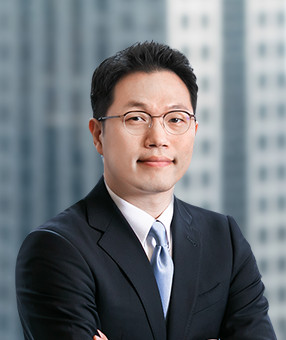 Seung Hwan (Miles) CHUNG Attorney