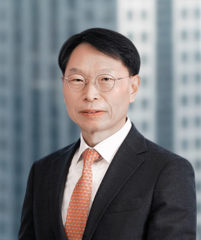 Dong Shik CHOI Attorney