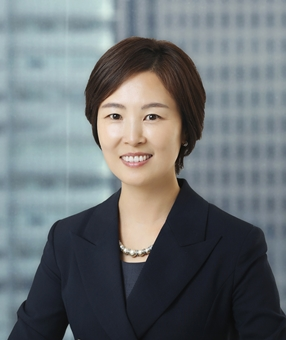 Ha-Yoon CHO Attorney