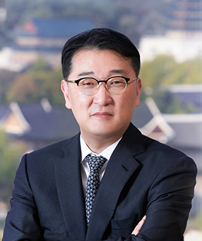 Sung Gweon CHO Attorney
