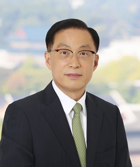 Dong Min CHA Attorney