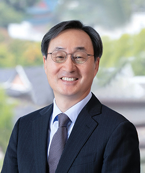 Dong Jun YEO Tax Attorney/CPA