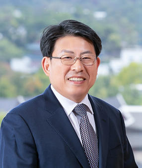 Dong So KIM Tax Attorney/CPA