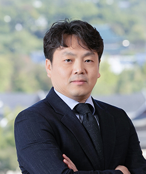 Heung Suk OH Attorney