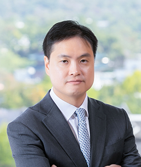 Ie Hwan YOO Attorney