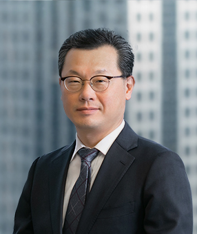SongHo LEE Attorney
