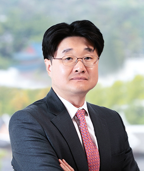 Yong Ho CHOI Attorney