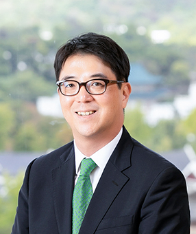 Young Min KIM Attorney